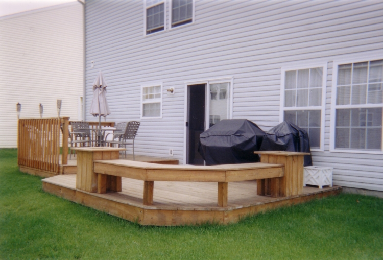 12 x 16 deck pictures to pin on pinterest pinsdaddy for 10 x 8 deck plans